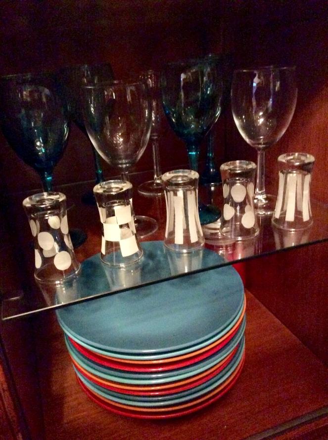 platesglasses