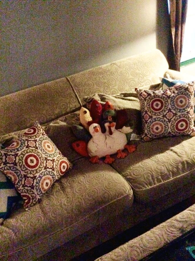 sofa-pillows