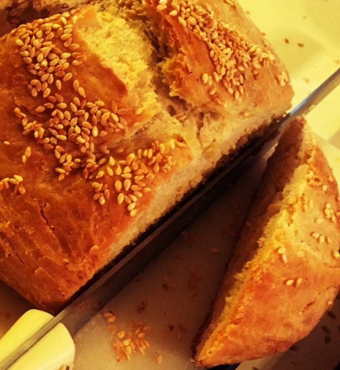 breaddone2